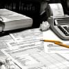 În 18 luni,toate instituţiile trebuie să fie înregistrate în sistemul electronic de plată al taxelor