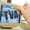 Isărescu: TVA va rămâne la acest nivel, altfel am introduce instabilitate fiscală