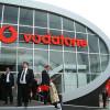 Liliana Solomon, CEO-ul Vodafone România,a fost promovată director operaţional al Grupului pe Europa