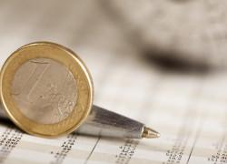 Comisia de buget-finanţe din Cameră a adoptat OUG 58 privind majorarea TVA la 24%