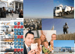 Subiectele zilei – 3 decembrie 2010