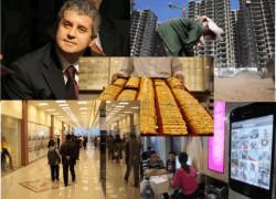 Subiectele zilei – 10 decembrie 2010