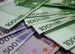 Valoarea proiectelor finanţate prin POS-T ale MTI cu lansare 2010-2011 se ridică la 5,57 mld. euro