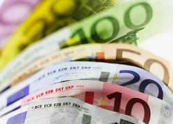 POSDRU: Realocari de 300 de milioane de euro pentru combaterea somajului si sprijinirea firmelor