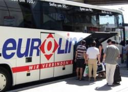 Grupul Eurolines va deschide anul viitor 24 de agenţii de turism în ţară, dar şi o agenţie virtuală