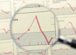 CF: Reducerea deficitului bugetar la 4,4% în 2011, posibilă dacă se menţin sub control cheltuielile