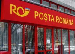 Poşta Română lansează o nouă procedură pentru emiterea multiplă de roviniete electronice
