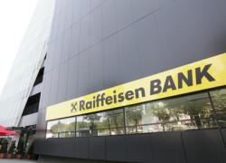 Groningen: Pe termen lung nu va fi loc de mai mult de 3-4 bănci universale mari pe piaţa din România