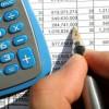 97 IMM-uri din 100 au avut probleme in accesarea de fonduri UE