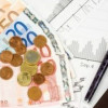 Fondul European de Investiţii garantează credite de până la 315 mil. euro pentru IMM-urile româneşti