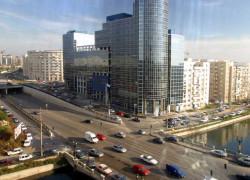 România a fost în decembrie pe locul patru în UE după avansul anual al comenzilor noi în industrie