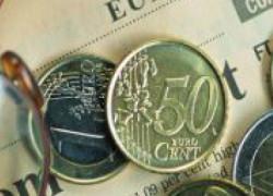 CRB: Restanţele la credite au crescut în ianuarie cu 3,5%, la 15,57 miliarde lei