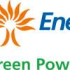 Profitul net al Enel Green Power a crescut anul trecut cu peste 8%, la 452 milioane euro