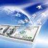 Banca Naţională a Japoniei va injecta luni până la 37 de miliarde de dolari în sistemul bancar
