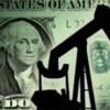 Petrolul s-a scumpit din nou, atingând cea mai mare valoare din ultimii doi ani şi jumătate