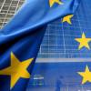 Scandal pe banii UE pentru proiectele de resurse umane