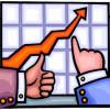 Profitul EBITDA al Enel în România a crescut cu 35% în 2010, la 208,8 milioane euro