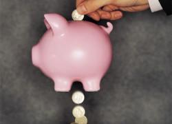 Inflaţia va pune presiune pe randamentele titlurilor de stat în perioada următoare, susţin analiştii
