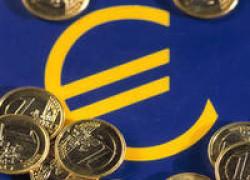 Guvernul a decis participarea României la Pactul pentru euro