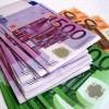 România a primit cea de-a patra tranşă de împrumut de la UE, de 1,2 miliarde euro