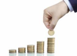 Analiştii financiar-bancari estimează că BNR va menţine dobânda de politică monetară la 6,25%
