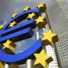 BCE ar putea mări dobânda cheie la şedinţa din aprilie a Consiliului Guvernatorilor