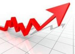 Libocor (BRD): Nu este posibilă creşterea PIB-ului în România fără consum