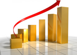Profitul Armax Gaz a crescut cu 10% în 2010, la 6,67 milioane lei