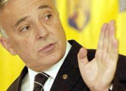 Isărescu: Ţinta de adoptare a euro trebuie păstrată, ca să nu se reducă apetitul pentru reforme