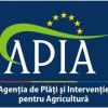 APIA va plăti peste 2,4 mil. euro pentru servicii de control prin teledetecţie a cererilor de plată