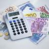 Firmele private cu probleme vor beneficia, printr-o OUG, de eşalonarea datoriilor avute la stat
