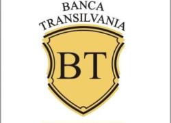 BT vrea să-şi majoreze capitalul cu 295,7 milioane lei din rezervele constituite în anii precedenţi