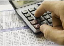 Străinii au injectat în 2010 capitaluri de 123 mil. euro în IFN-uri, în scădere uşoară faţă de 2009