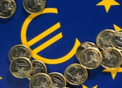 ONG-urile reclama modificarile abuzive privind acordarea prefinantarii in cadrul POSDRU