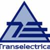 Transelectrica estimează pentru acest an creşterea profitului net cu 67%, la 16,56 milioane lei