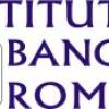 Elemente noi in sprijinul relansarii activitatii de creditare pentru mediul de afaceri