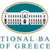 NBG a raportat o scădere cu 37% a profitului aferent afacerilor din 2010 din România, la 12 mil.euro