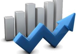 Investiţiile străine directe au crescut de 7,7 ori în ianuarie, la 240 milioane euro