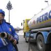 OMV Petrom va ieftini de joi benzina cu 4 bani/litru