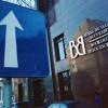 Bursa de la Bucureşti a închis şedinţa de luni pe verde