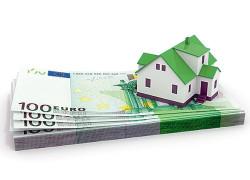 Prima Casă: Boc propune băncilor să împartă riscul cu statul pentru a dubla numărul de beneficiari