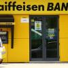 Raiffeisen Bank România ar putea acorda dividende la un nivel asemănător cu cel de anul trecut