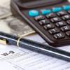 Patronatele cer MFP reducerea CAS la angajator cu 4 puncte procentuale