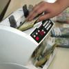 Principalele nouă bănci cu capital străin din ţara noastră vor să îşi menţină expunerea pe România
