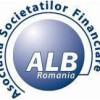 ALB România va solicita CE iniţierea procedurii de infringement pentru încălcarea Directivei TVA