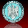 Ministerul de Finanţe a atras 412,3 mil. lei prin titluri de stat, la un randament mediu de 7,40%