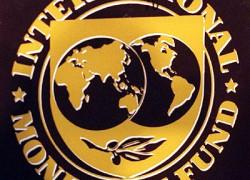 FMI: Ajustarea fiscală continuă, reducerea arieratelor va fi crucială pentru diminuarea deficitului