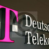 Deutsche Telekom şi France Telecom vor să-şi unească reţelele din România şi Austria