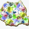 România ar putea beneficia din nou de aporturile de investiţii străine directe-raport Erste Group
