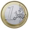Euro s-a apreciat faţă de dolar pe fondul încrederii că BCE va majora dobânda cheie